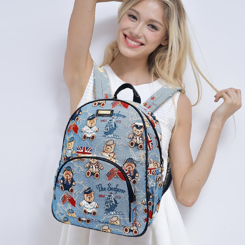 teen-girl-backpack