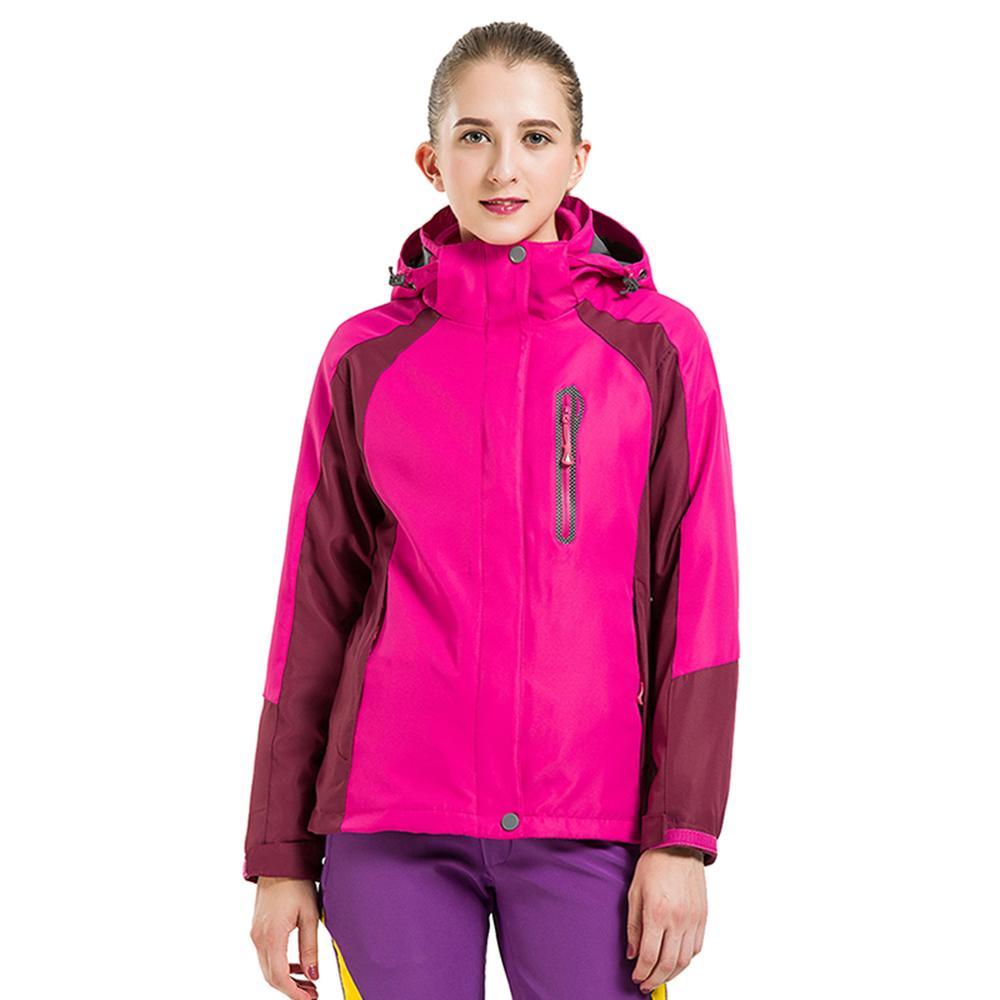 Popular Ladies Outdoor Coats-Buy Cheap Ladies Outdoor Coats lots ...