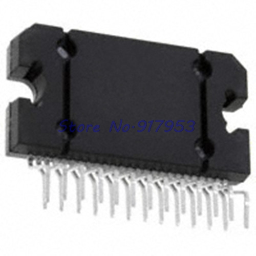 1pcs/lot PA2030A PA2030 ZIP-25 In Stock