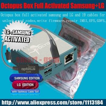 נעילת 7 2 mbps Huawei E303 3g Hsdpa מודם 3g Usb מודם Pk E220 E1750 E1550  E3131 E353