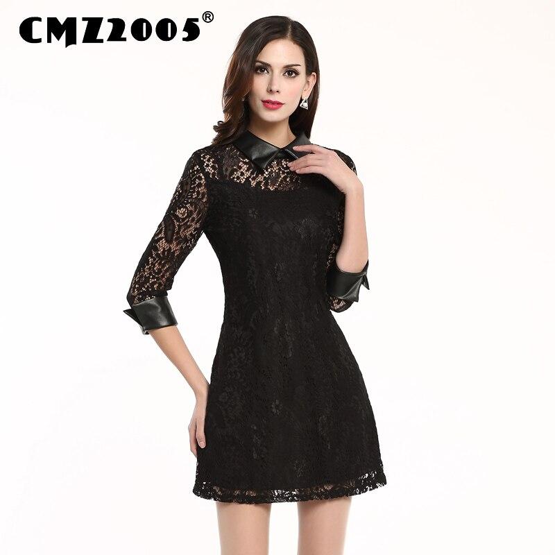 Horký výprodej Nové dámské oblečení Vysoce kvalitní klopa - Dámské oblečení