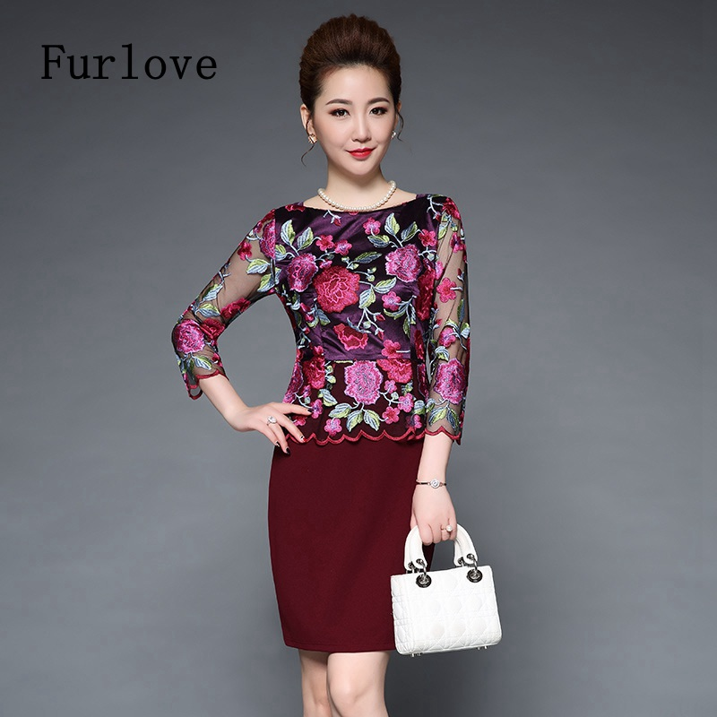 Buy summer dress embroider work and get free shipping on AliExpress.com 04d4a9981e2a