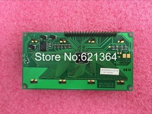 best price and quality HB10502NYU LYZC 02 original industrial LCD Display