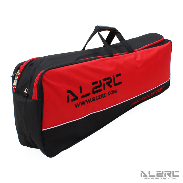 ALZRC -505 500S Helicopter Parts Devil 505 FAST New Carry Bag 105cm x 20cm x 35cm-Fit SAB 500S HOT2505A