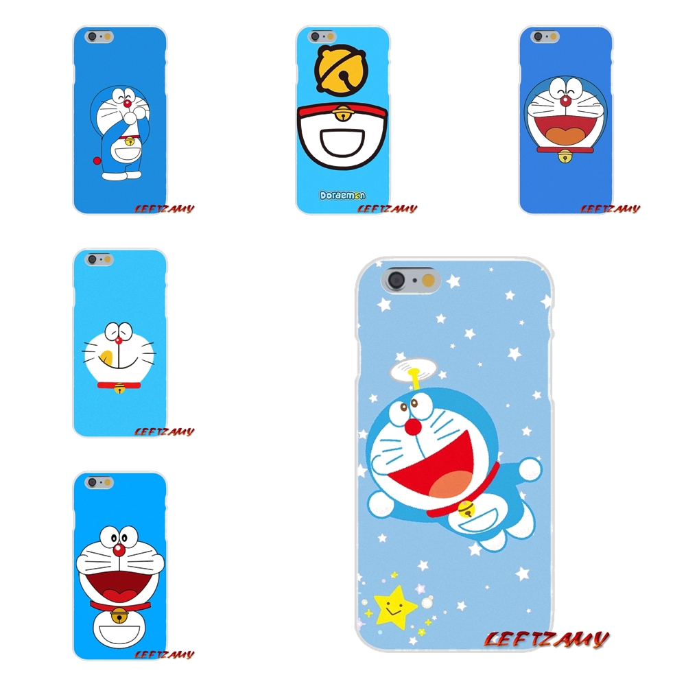 top 10 most popular doraemon phone note 5 list and get free