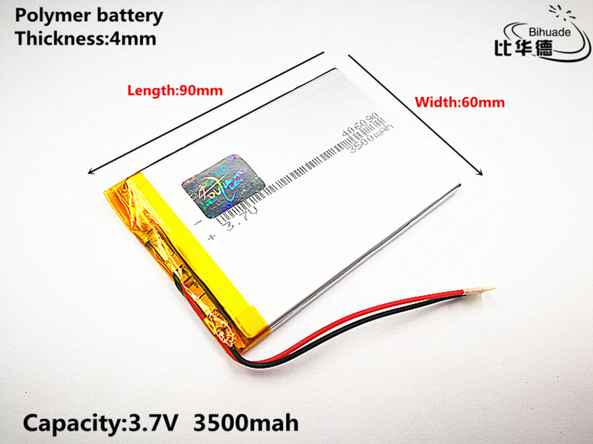 120cm Cable LI-ION Battery Charger for Rechargeable 18650 3.7V Battery Travel