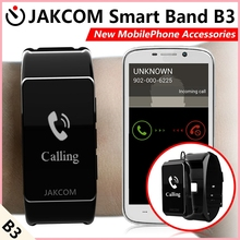 Jakcom B3 Smart Band New Product Of Mobile Phone To