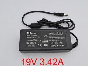 Image 1 - 1 Cái Đa Năng Chất Lượng Cao 19V 3.42A AC Adapter Cho Loa Jbl Xtreme 1 2 Loa Di Động, 19V 3.42A 65W Nguồn Điện
