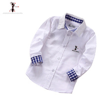 Shirt for boys Casual Boys Shirts