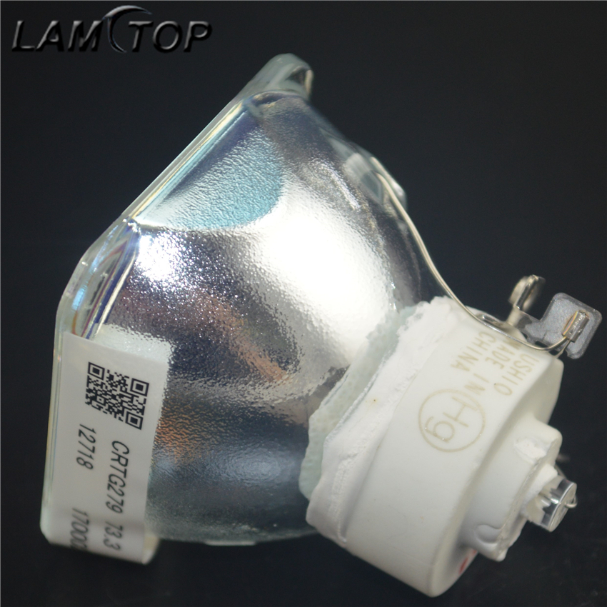 LAMTOP Original projector lamp NP16LP for M311XC/M320XS+/M322W+/M322X+/M332XS+/M350X//M350XC/M350XS+/M350XSJL/ME310X+/ME310XC akg pae5 m