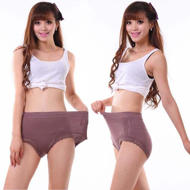 Lace Women's Panties