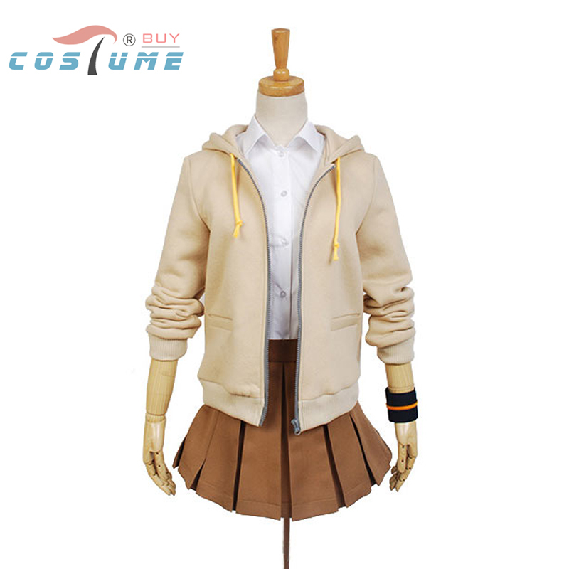 Vocaloid Project DIVA-F 2nd RIN Cosplay Costumes For Women Anime Halloween Costumes