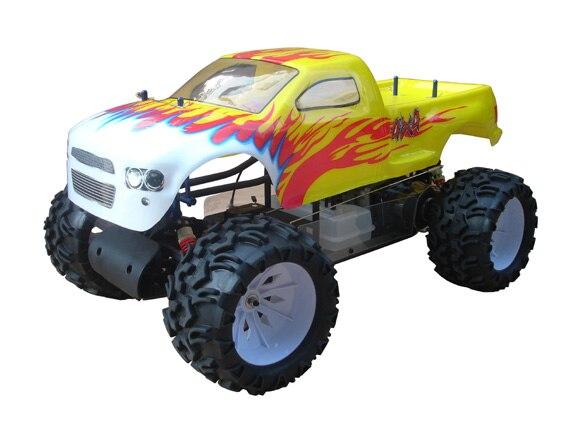 RH502MT
