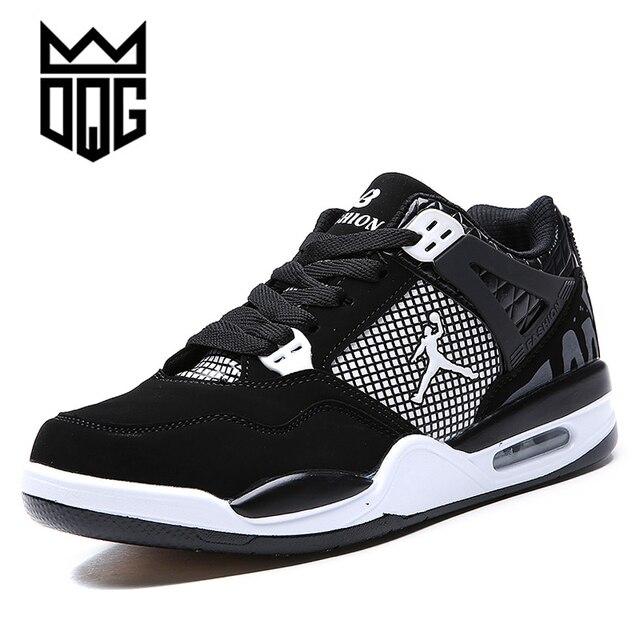 Baskets Homme AIR - chaussures de sport e0dPoftMDU