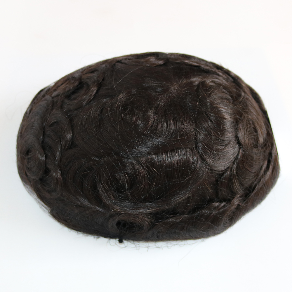 touoee lace wigs