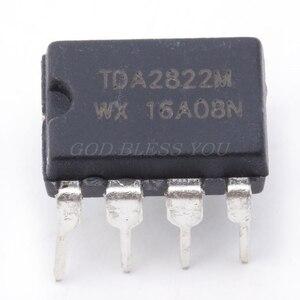 Image 5 - CF210SP AM/FM Stereo zestaw radia DIY elektroniczny zestaw montażu zestaw dla uczących się Drop Shipping