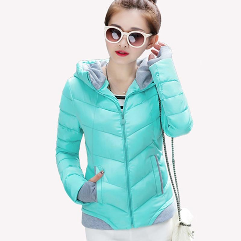 Online Get Cheap Light Winter Coats for Women -Aliexpress.com ...