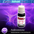 Feromônio para a mulher para atrair homem, Androstenone feromônio sexualmente estimulante óleo da fragrância, Sexy perfume, Adulto produto
