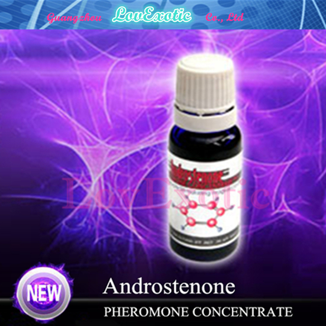 Pheromone For Woman To Attract Man, Androstenone Pheromone Sexually Stimulating Fragrance Oil,  Sexy Perfume , Adult Product