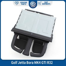 OEM Cup Auto Fold