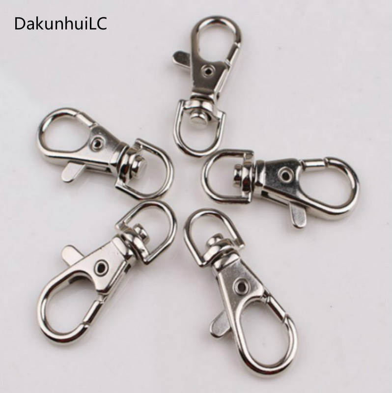 1Pc Cute Metal Lamp Shape Timer Hourglass Key Chain Ring Couple Keychain GiftCRI
