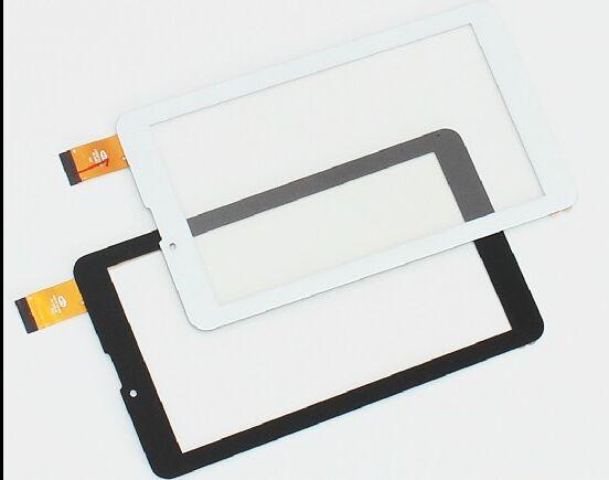 """Новый для 7 """"aoson S7 + m707tg-a1 Tablet сенсорный экран панели планшета Стекло Сенсор Замена Бесплатная доставка"""