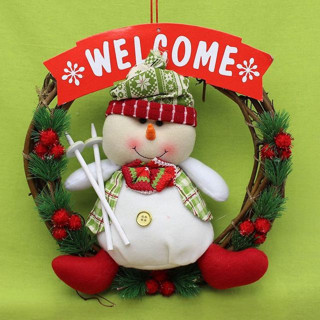 Aliexpresscom  Buy 1PcsSet Creative Hot Sale Christmas