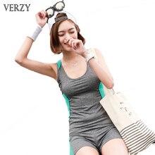 Vest Shorts 2 piece Women s Yoga Set 3 Solid Colors Summer Outdoor Sportswear Suit Exercise