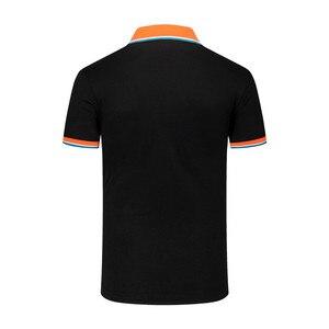 قميص بولو الرجال مع جيب قصيرة الأكمام القطن بولو رجالي الصلبة إنجلترا الذكور ضئيلة تناسب عارضة أزياء الصيف تيز قمم العلامة التجارية