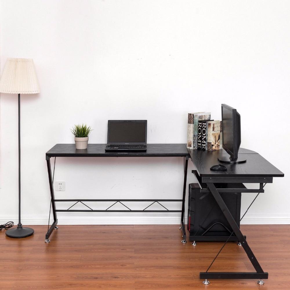 ca monarch kip furniture shelf desk computer specialties inc pdp reviews wayfair