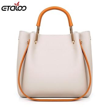 2019 Spring New Fashion Women Shoulder Bag Chain Strap Flap Designer Handbags Clutch Bag Ladies Messenger Bags