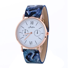 montre femme 2019 Geneva Watch Women Fashion Casual Dress Wrist Watches For Ladies Sport Quartz Clock orologi donna