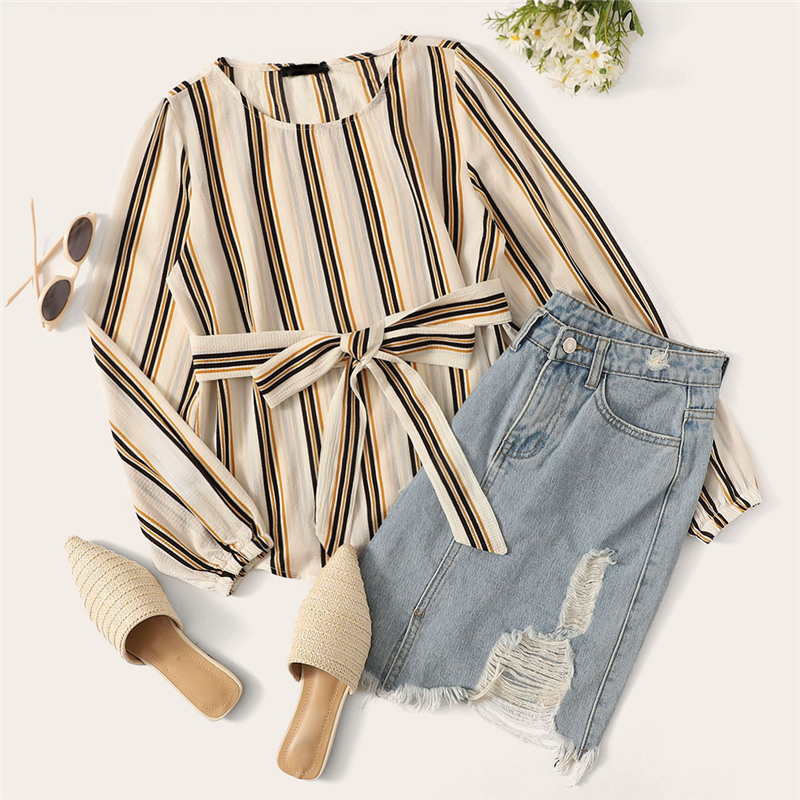 blouse180820704