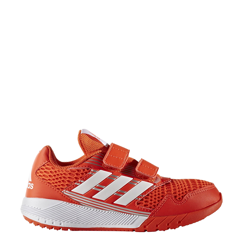 Kids' Sneakers ADIDAS BA7426 sneakers for boys TMallFS adidas samoa kids casual sneakers