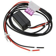 Compare Prices on Toyota Drl Switch- Online Shopping/Buy Low Price