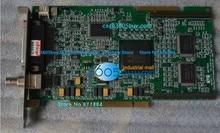 METEOR II METEOR2/4 Color Analog Image Acquisition Board