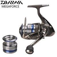 https://ae01.alicdn.com/kf/HTB1az7YkwDD8KJjy0Fdq6AjvXXag/DAIWA-MEGAFORCE-Spinning-Fishing-Reel-2000A-2500A-3000A-4000A-Spinning-Carretilha-Pesca-Molinete-Peche.jpg
