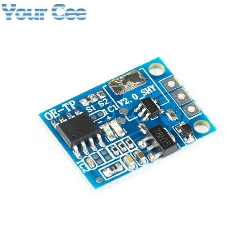 10PCS T32 touch sensor module