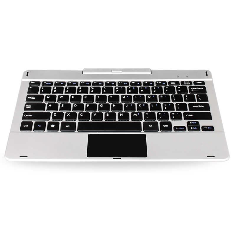 Перемычка EZPad 6 Pro/EZpad 6s pro 11,6 дюймов планшетный ПК Магнитный вал клавиатуры