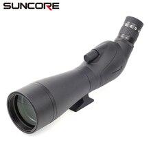 SUNCORE 20-60X80 Telescopes for Bird Watching  Full HD Digital Camera night vision binoculars