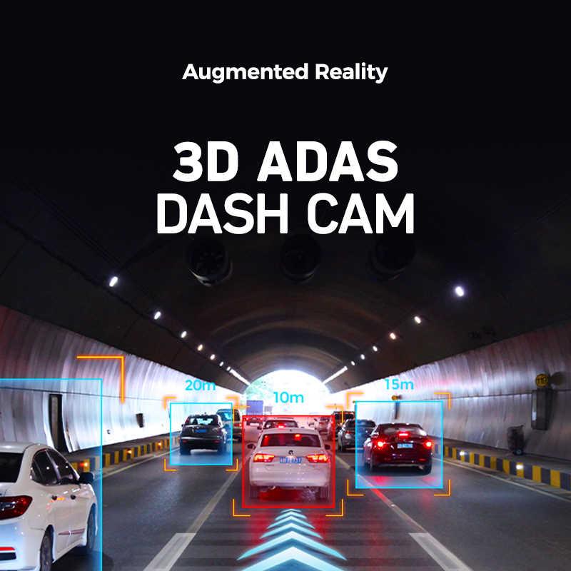 Teyes CC coche reproductor Multimedia android DVD del coche para Mazda almera Toyota Volkswagen Nissan Kia VW qashqai Peugeot LADA 2 Din