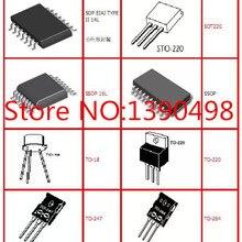 LM12458CIV LM12458C1V LM12458 нск PLCC44