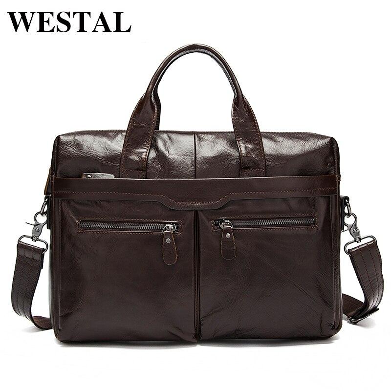 para laptop masculina maleta de Tipos de Sacos : Ombro e Bolsas
