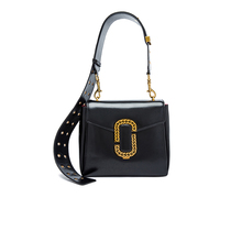2016 New hot fashion shoulder crossbody small bags for women genuine leather high quality lady cowhide flap hasp bags free ship
