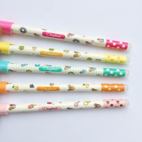 apagavel gel canetas de tinta item