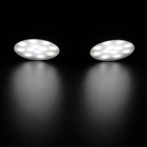 Image 5 - Samtian Linh Hoạt ML 2D 24LED Đèn Flash Speedlite Kim Loại Vòi Tùy Ý Màn Hình Hiển Thị LCD Dành Cho Máy Ảnh Canon Nikon Panasonic Olympus Mi Sony