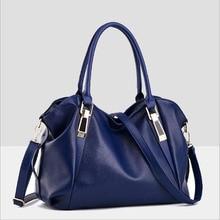 Bags For Women Luxury Handbag Female Brand Designer Shoulder Bag Casual Shopping Tote PU Leather Handbags Double Arrow Soild Bag