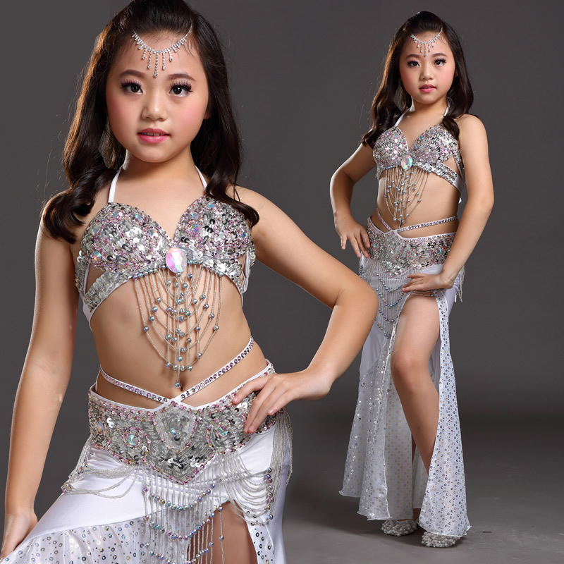 top 10 kids belly dance skirts near me and get free shipping ...