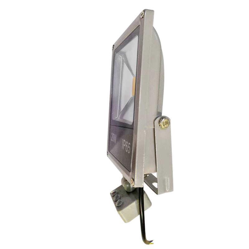 LED Motion Sensor Schijnwerpers PIR Infrarood Schijnwerper Wandlamp Detective SensorSpot 110V 220V Waterdichte Tuin Verlichting 50W