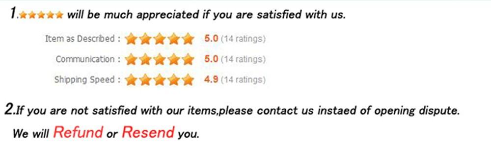 sales-service